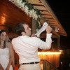 Stacey_Wedding_20090718_582