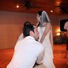 Stacey_Wedding_20090718_577