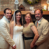 Stacey_Wedding_20090718_432