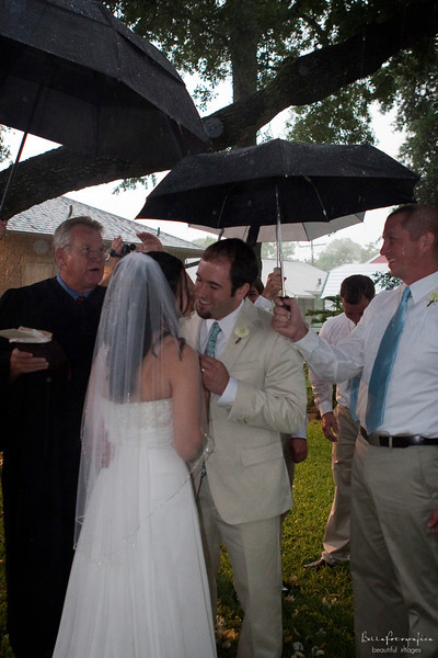 Stacey_Wedding_20090718_233