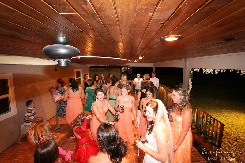 Stacey_Wedding_20090718_514