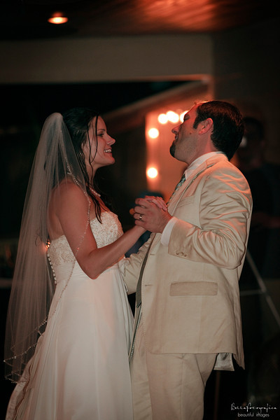 Stacey_Wedding_20090718_454