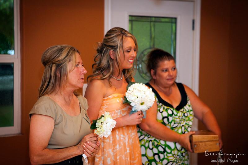 Stacey_Wedding_20090718_120