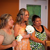 Stacey_Wedding_20090718_120