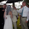 Stacey_Wedding_20090718_228