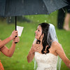 Stacey_Wedding_20090718_251
