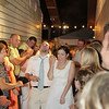 Stacey_Wedding_20090719_698