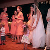 Stacey_Wedding_20090718_501