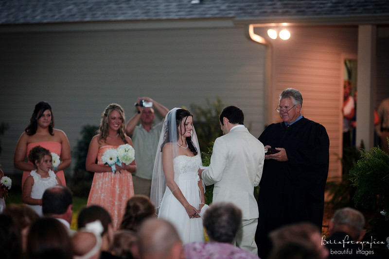 Stacey_Wedding_20090718_191