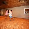 Stacey_Wedding_20090718_540