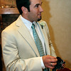 Stacey_Wedding_20090718_114