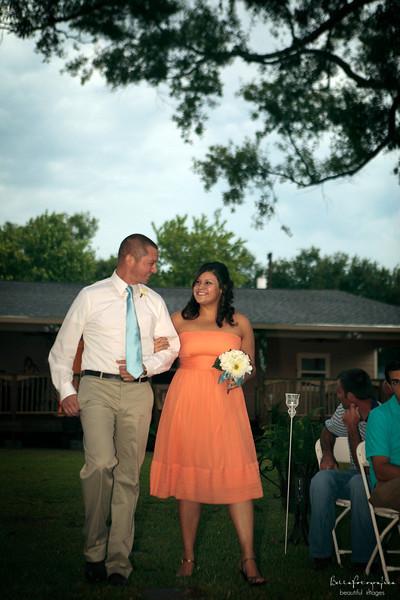 Stacey_Wedding_20090718_150