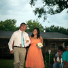 Stacey_Wedding_20090718_150