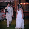 Stacey_Wedding_20090718_361