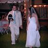Stacey_Wedding_20090718_361