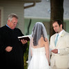 Stacey_Wedding_20090718_188