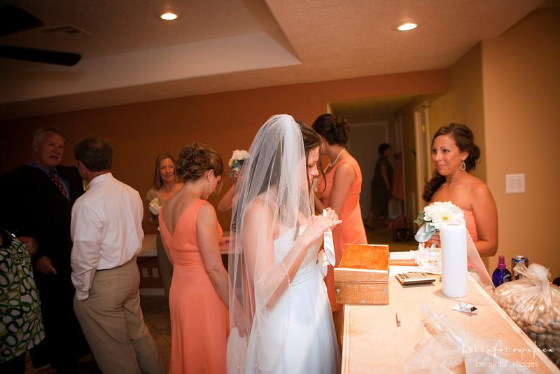 Stacey_Wedding_20090718_124