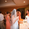 Stacey_Wedding_20090718_124