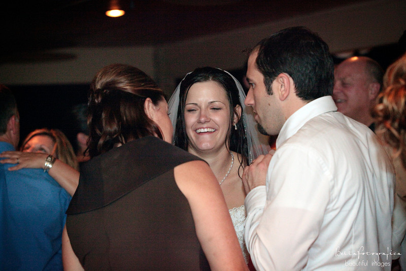 Stacey_Wedding_20090718_566