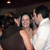 Stacey_Wedding_20090718_566