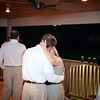 Stacey_Wedding_20090718_555