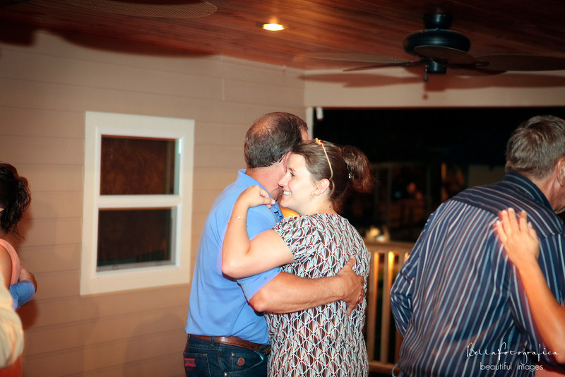 Stacey_Wedding_20090718_474
