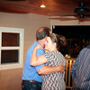Stacey_Wedding_20090718_474