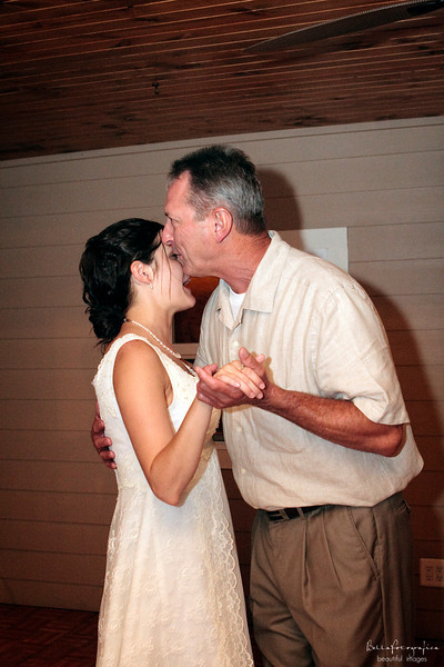 Stacey_Wedding_20090718_631