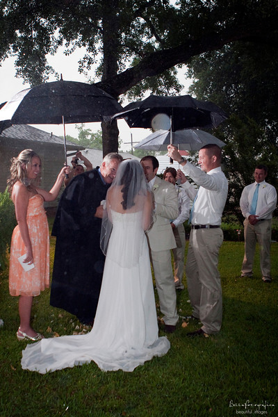 Stacey_Wedding_20090718_216