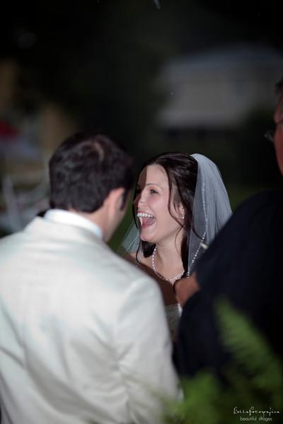 Stacey_Wedding_20090718_206