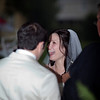 Stacey_Wedding_20090718_206