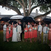 Stacey_Wedding_20090718_289