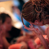 Stacey_Wedding_20090718_028