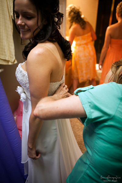 Stacey_Wedding_20090718_060