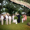 Stacey_Wedding_20090718_181