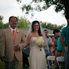 Stacey_Wedding_20090718_162
