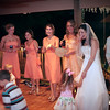 Stacey_Wedding_20090718_499