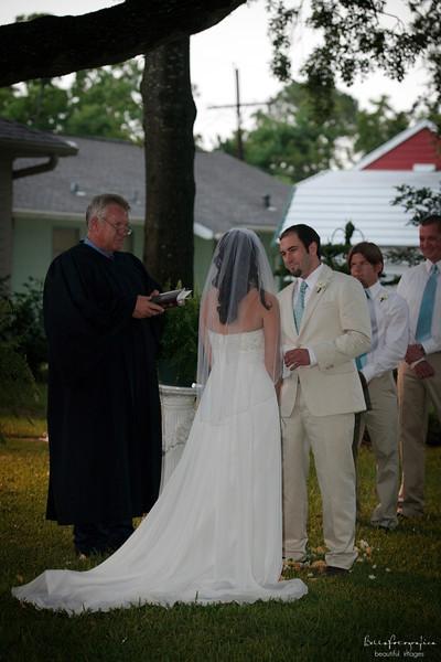 Stacey_Wedding_20090718_193