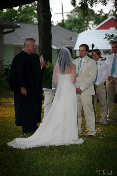 Stacey_Wedding_20090718_195