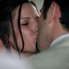 Stacey_Wedding_20090718_229