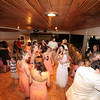 Stacey_Wedding_20090718_507