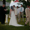 Stacey_Wedding_20090718_169