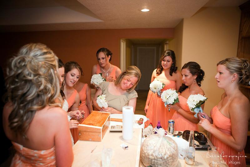 Stacey_Wedding_20090718_127