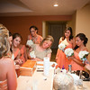 Stacey_Wedding_20090718_127