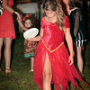 Stacey_Wedding_20090718_424