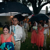 Stacey_Wedding_20090718_302