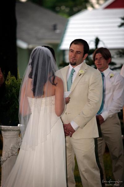 Stacey_Wedding_20090718_197