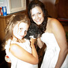 Stacey_Wedding_20090718_084