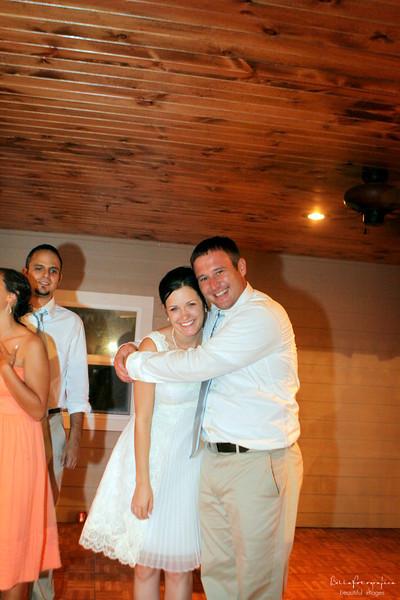 Stacey_Wedding_20090718_640