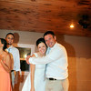 Stacey_Wedding_20090718_640